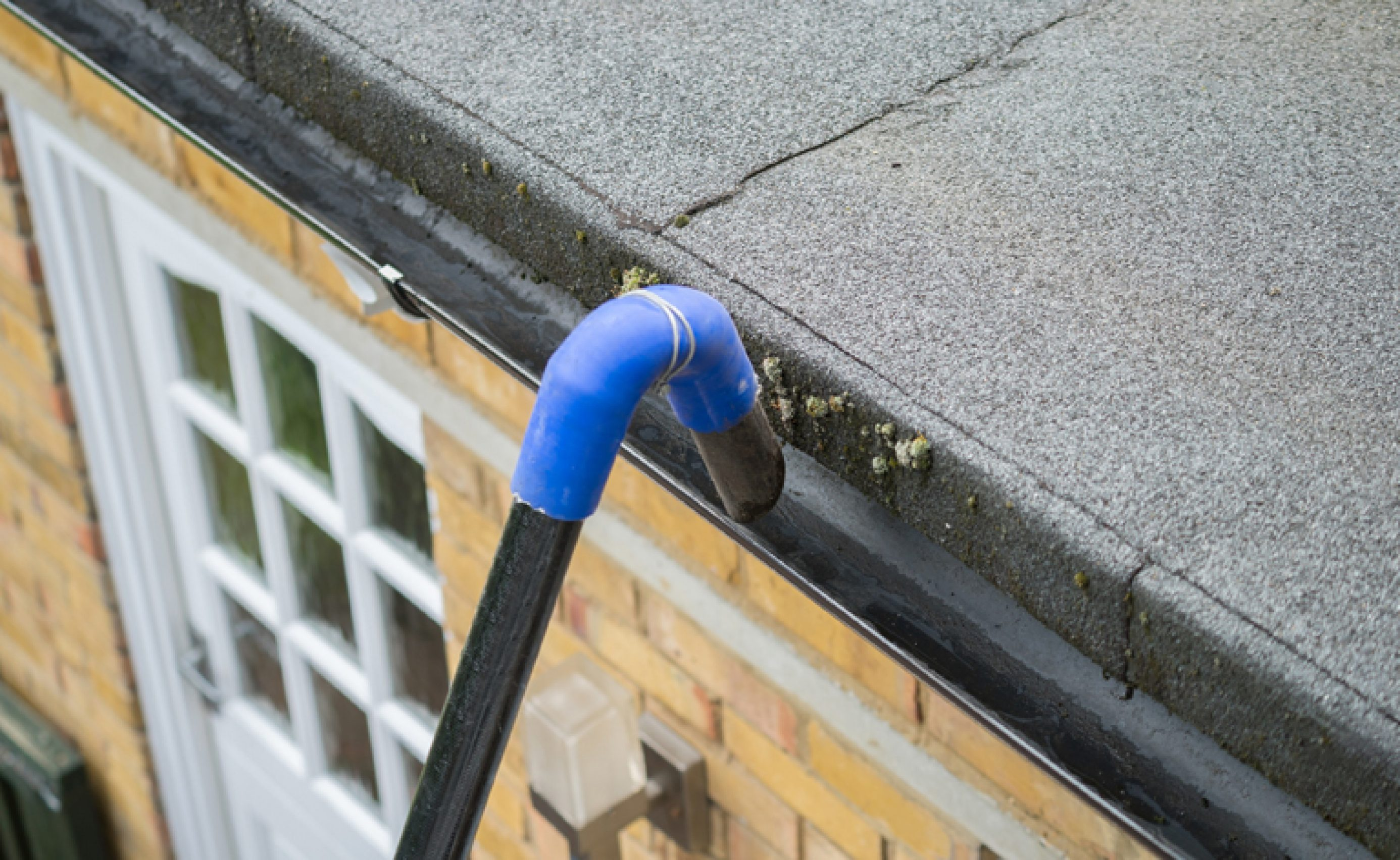 Gutter-Cleaning-Southsea